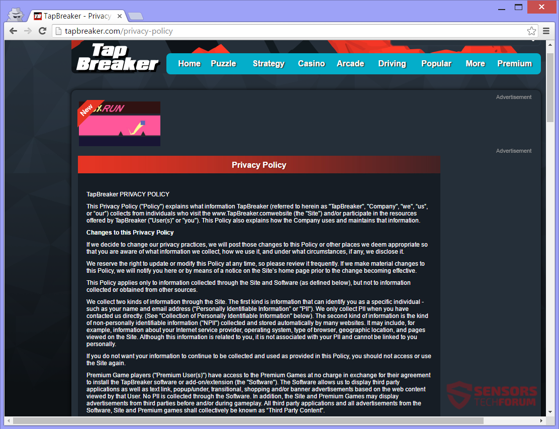 STF-tapreaker-com-tap-breaker-privacy-policy
