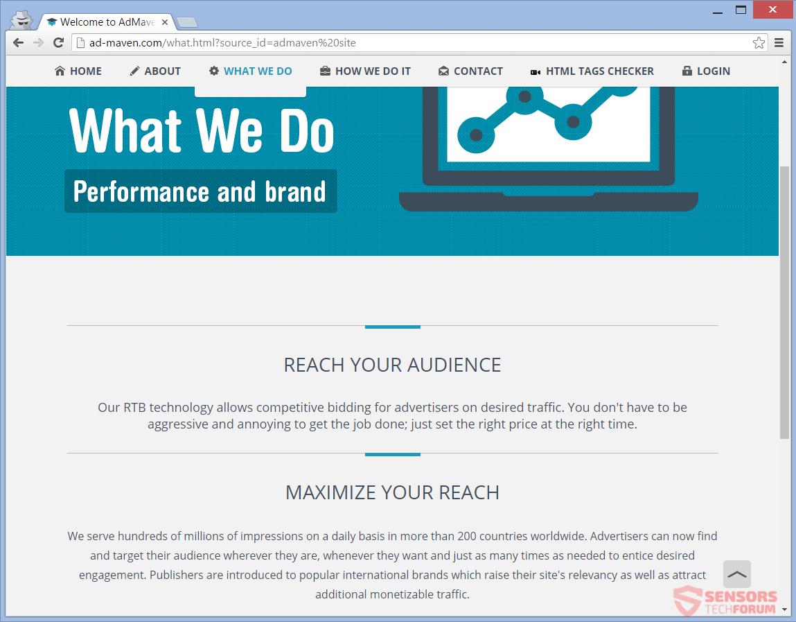 SensorsTechForum-ad-maven-com-performance-marketing-advertising-ads