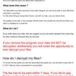 SensorsTechForum-ransom-note-html-cryptowall-3-copycat-message