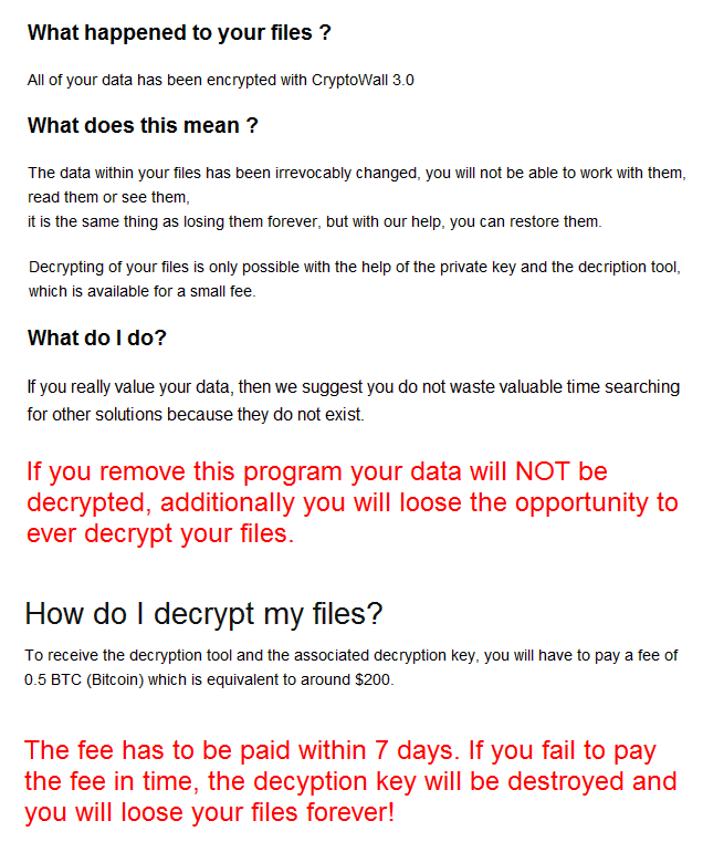 Remove Protected Ransomware and Restore .protected Files - How to, Technology and PC Security Forum | SensorsTechForum.com