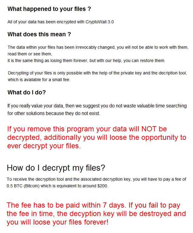 SensorsTechForum-ransom-note-html-cryptowall-3-copycat-message