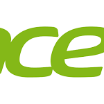 acer-security-breach-sensortechforum