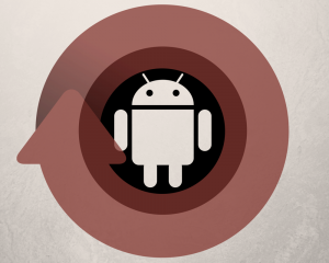 android-malware stforum