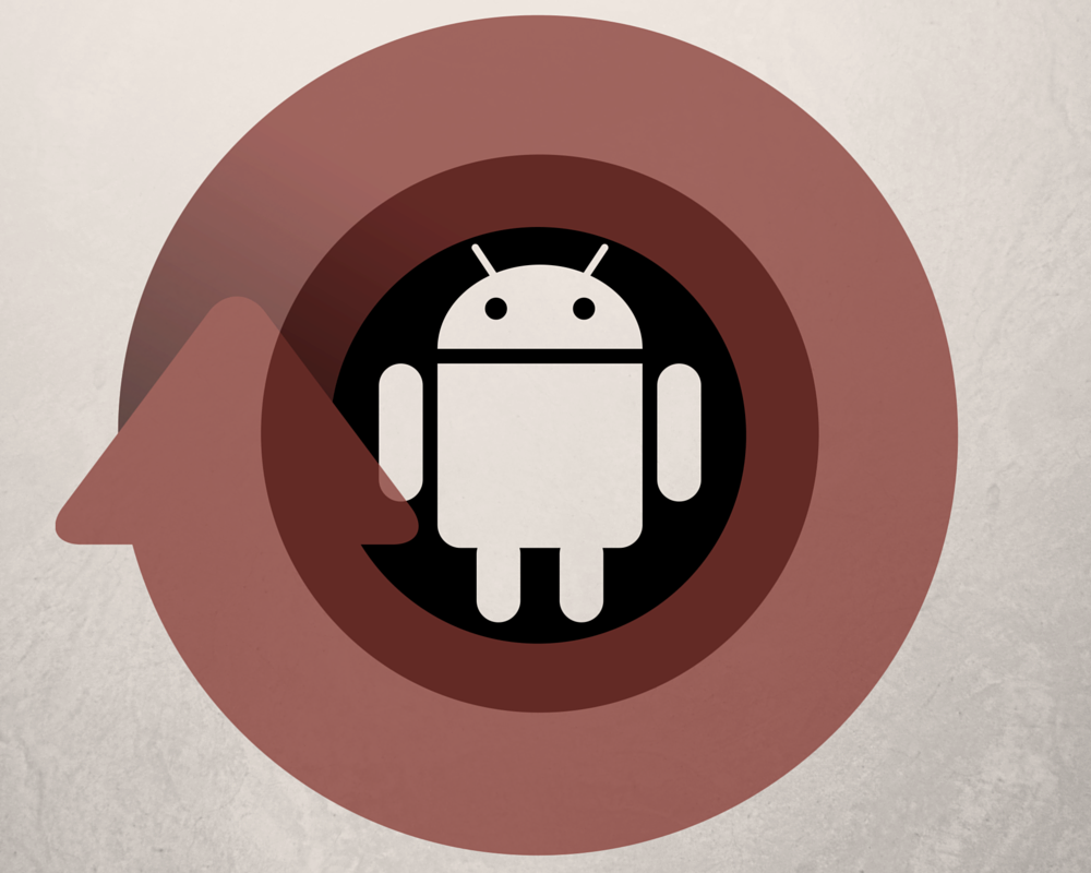 Android-malware-stforum