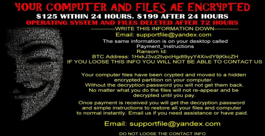 anonpop-fake-ransom-note-sensorstechforum
