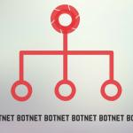botnet-botnet-sensorstechforum