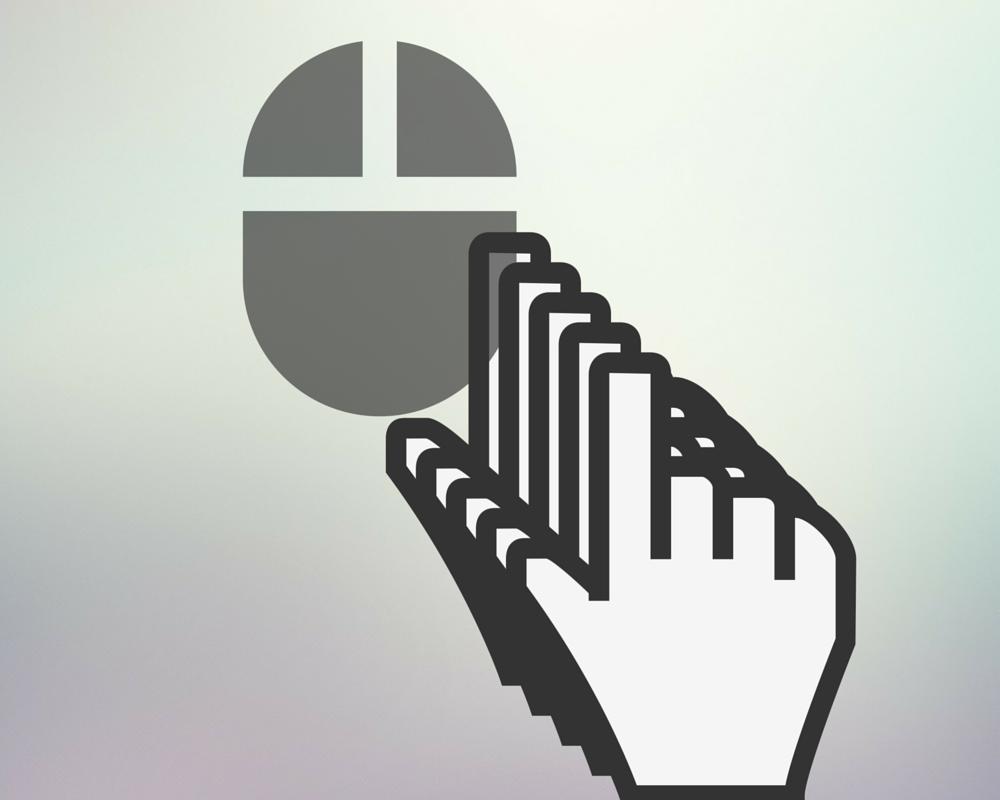 clickjacking-sensorstechforum