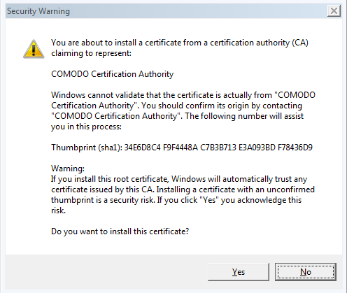 comodo-fake-security-certificate-retefe-avast-stforum