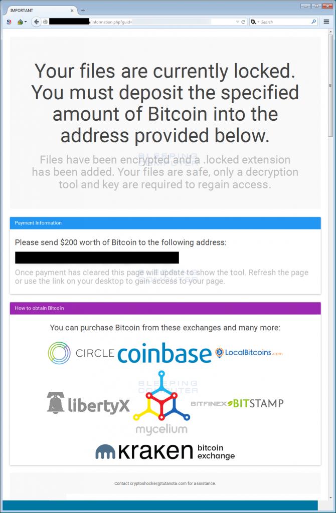 cryptoshocker-ransom-note