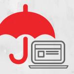 cyber-insurance-sensorstechforum