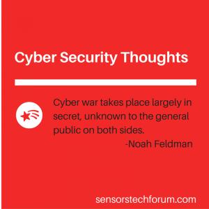 cyber- war-sensorstechforum