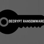 decrypt-ransomware-stforum