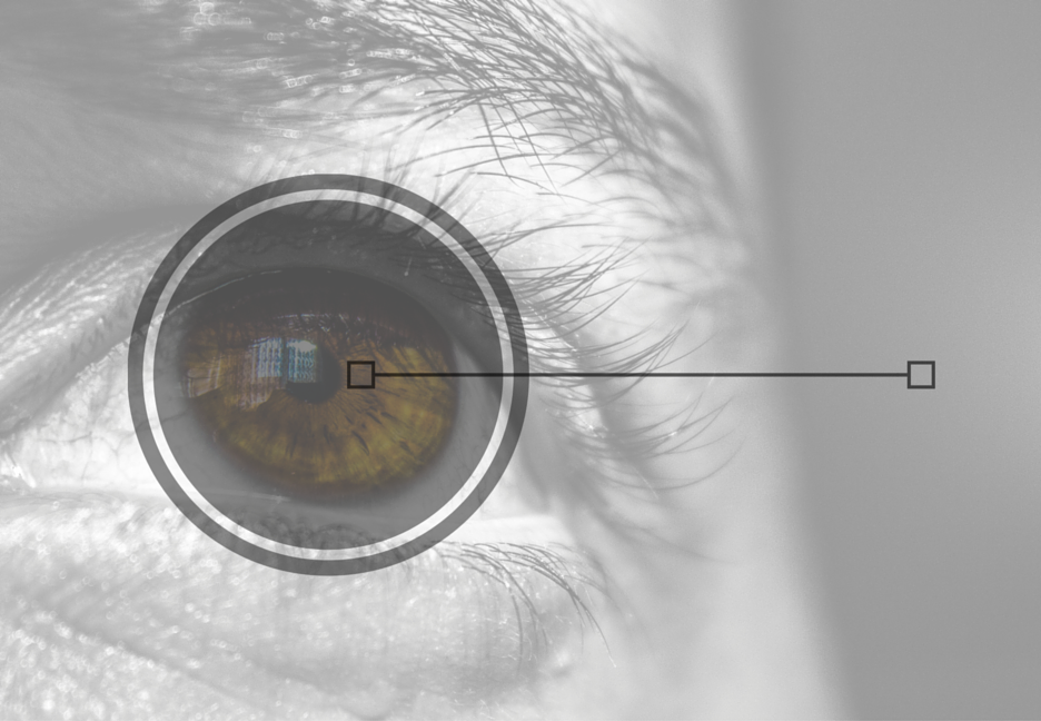 face-recognition-biometrics-stforum