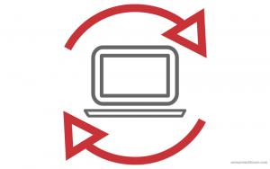 file-sharing-torrents-stforum