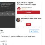 hacked-accounts-mark-zuckerberg-twitter-stforum