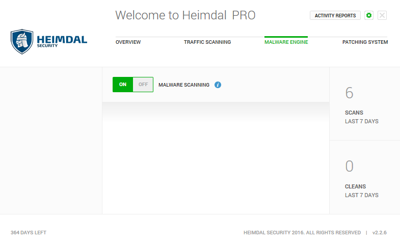 heimdal-pro-malware-engine-stforum