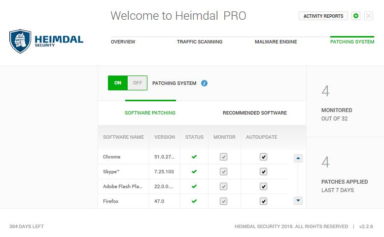 heimdal-pro-patching-system-stforum