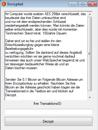 herbst-ransomware-ransom-note