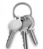 keyholder-ransomware-sensorstechforum-thumbnail