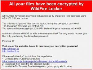 note-sensorstechforum-wildfire-ransomware