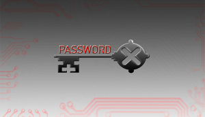 password-header-stforum