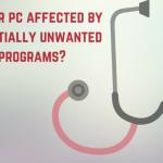 potentially unwanted program-stforum-header