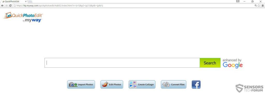quick-photo-edit-home-page-sensorstechforum