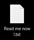 read-me-now-txt-juicy-ransomware-sensorstechforum