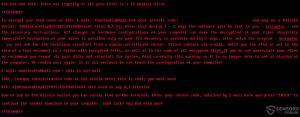 satana-boot-message-sensorstechforum