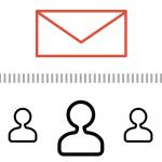 spam-campaigns-sensorstechforum