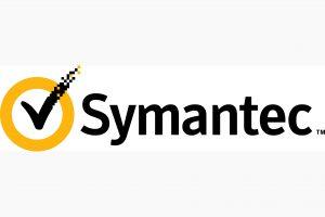 symantec_logo_6_x_4