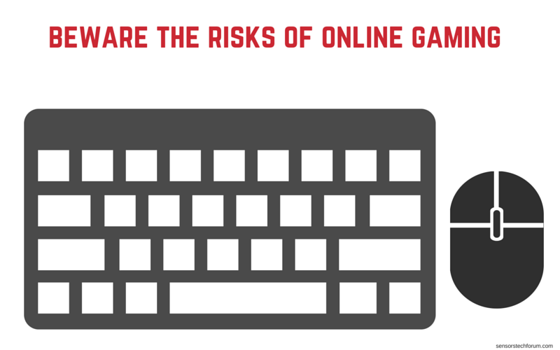 the-risks-of-online-gaming-stforum