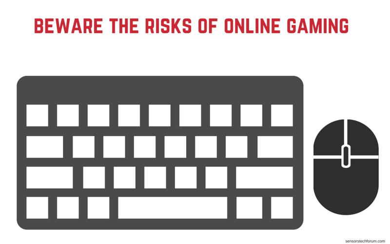 online gaming plattformen
