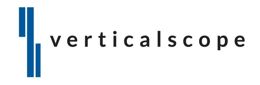 vertical-scope-logo-45-million-accounts-stforum