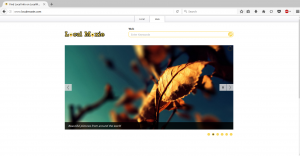 local-moxi-search-main-page-sensorstechforum