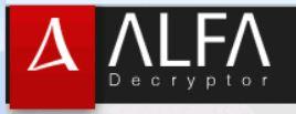 Alfa-décrypteur-sensorstechforum-ransomware