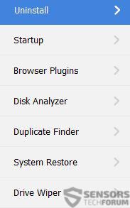 CCleaner-otros-herramientas-sensorstechforum