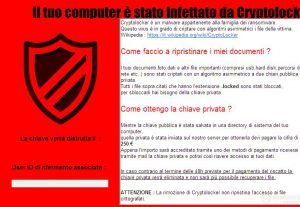 CryptoWall-51-sensorstechforum-riscatto-note-main-ransomware