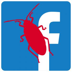 Facebook Virus - Come rimuovere E '