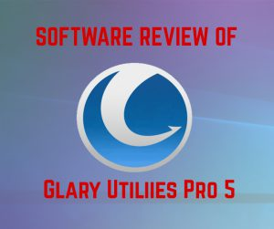 Glary-Utilities-Pro-5-Sensorstechforum-com-Software-review-main
