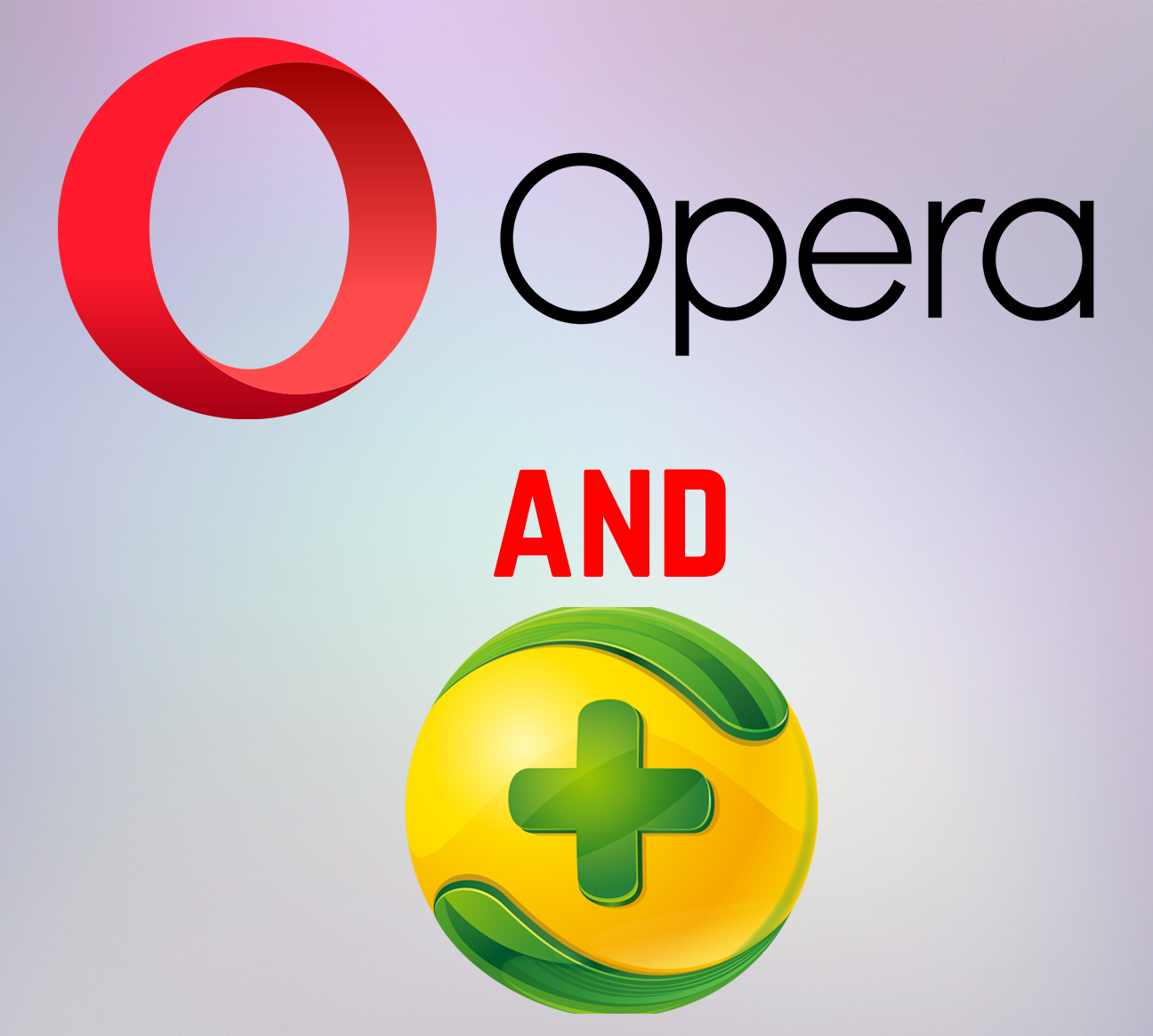 Opera Acquired by Qihoo 360 for $600 Million