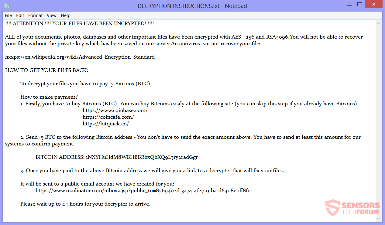 STF-R980-ransomware-project-ransom-note-full