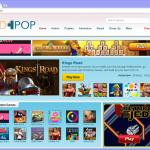 STF-ad4pop-com-ad-for-pop-adware-main-site