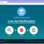 STF-admicroscope-com-ad-microscope-adware-main-site-page