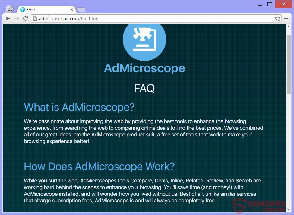 STF-admicroscope-com-ad-microscope-faq