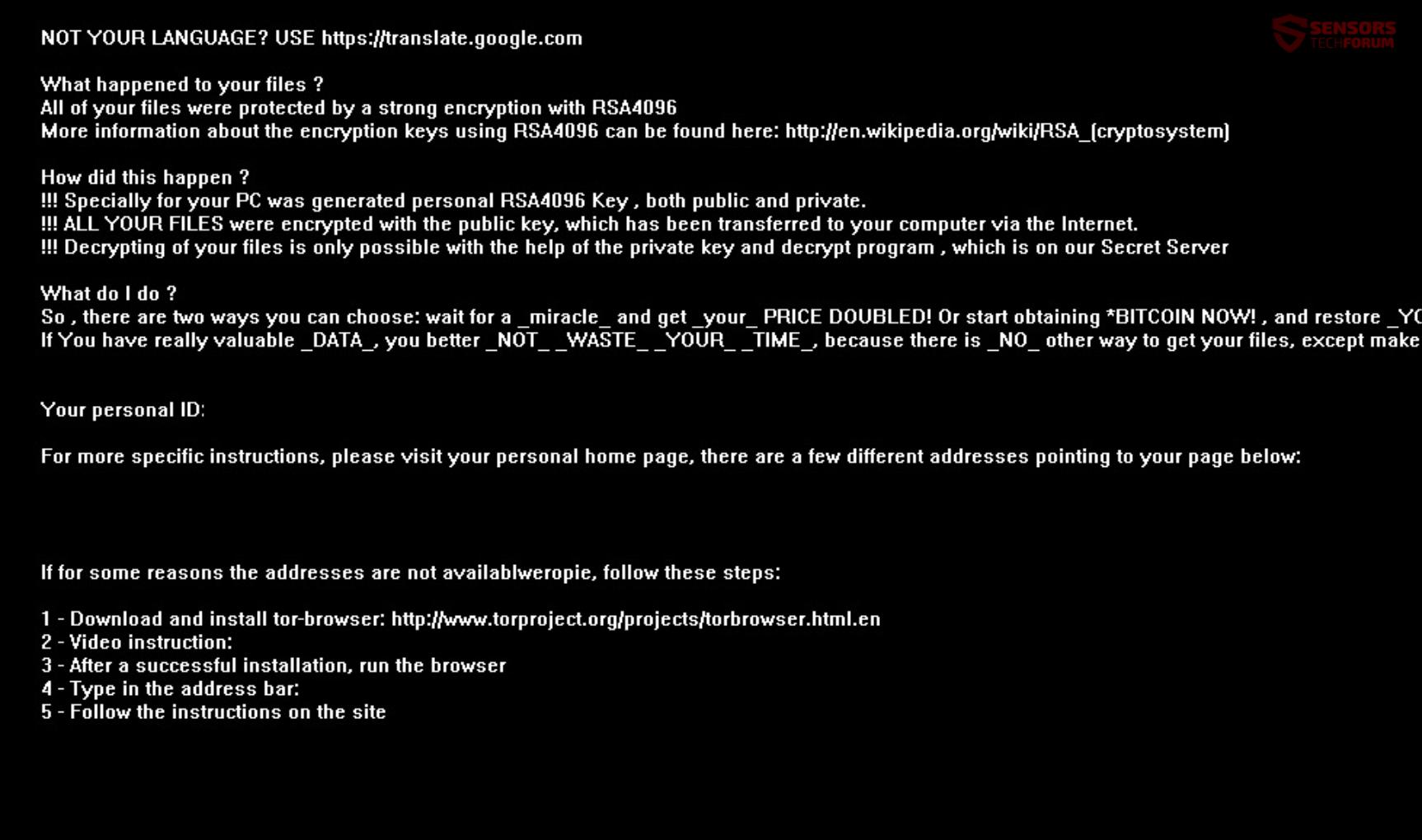 STF-crypmic-cryptxxx-ransomware-copycat-ransom-note
