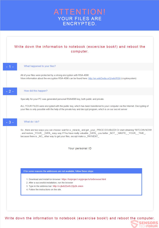 STF-cryptxxx-microsoft-decryption-ransomware-readme-ransom-note-full-readme