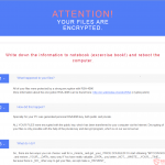STF-cryptxxx-microsoft-decryption-ransomware-readme-ransom-note-readme-steps