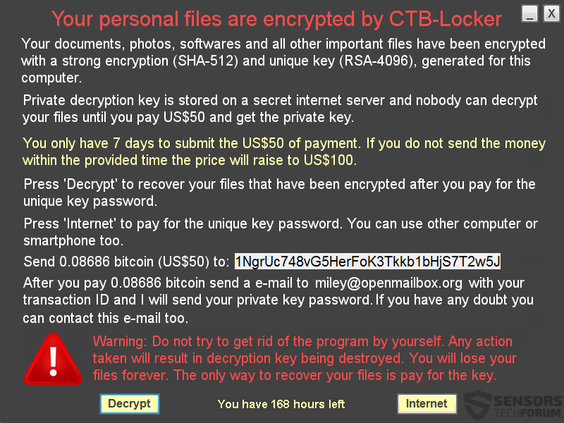 STF-ctb-faker-ransomware-ransom-note