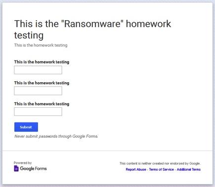 STF-cuteransomware-ransomware-cute-google-doc-homepage-url